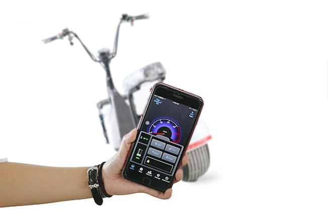 aplikace-pro-elektricke-chopper-kolobezky