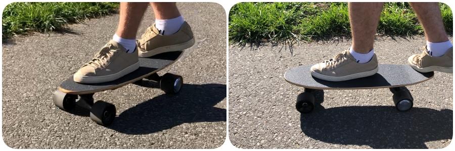 kolaz-elektricky-longboard-fishboard-standard-s-ovladacem-starwalker