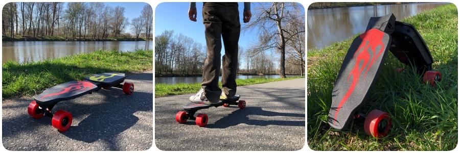 kolaz-elektricky-longboard-skladaci-s-ovladacem-starwalker