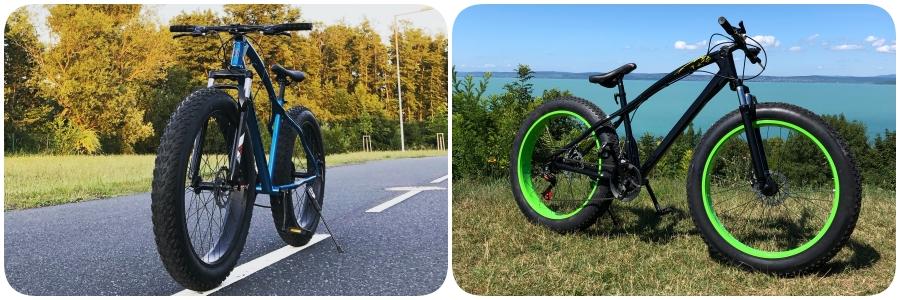 kolaz-fat-bike-fatbike-horske-kolo-panske-starwalker-maxi-pneu