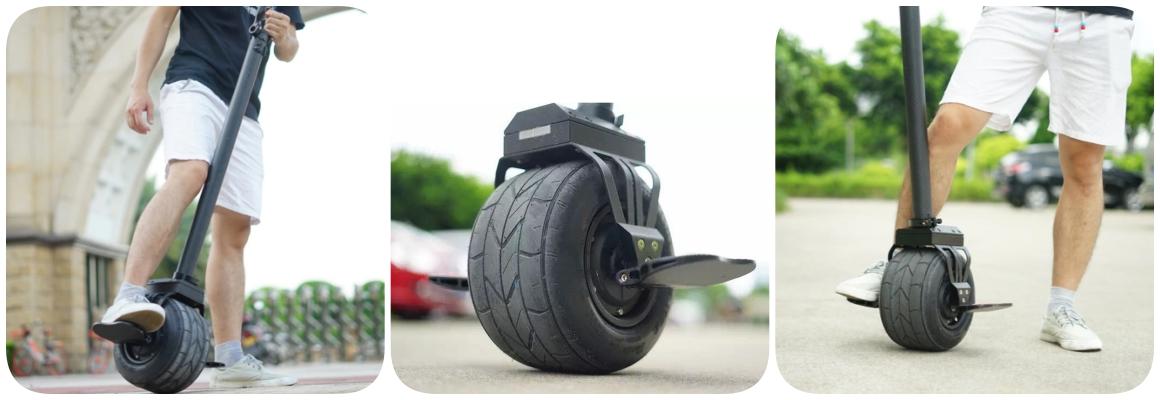 one-wheel-gyroway-s-riditky-samobalancni-jednokolka-1