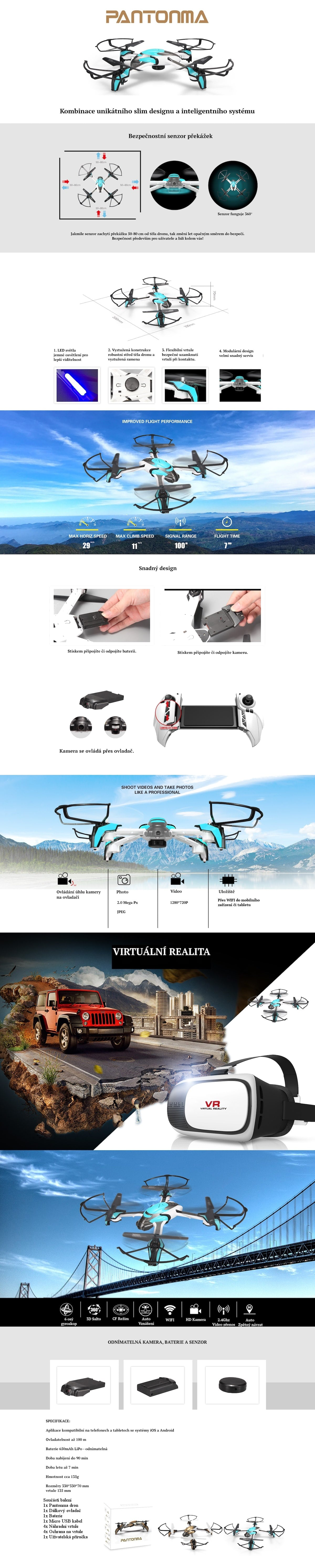 pantonma-drone-wifi-dalkovy-s-ovladacem-bryle-3--min