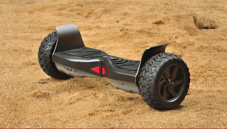 rover-hoverboard-minisegway-kolonozka-starwalker